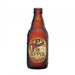Cerveja Colorado Appia 310ml