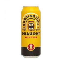 Cerveja Boddingtons 440ml