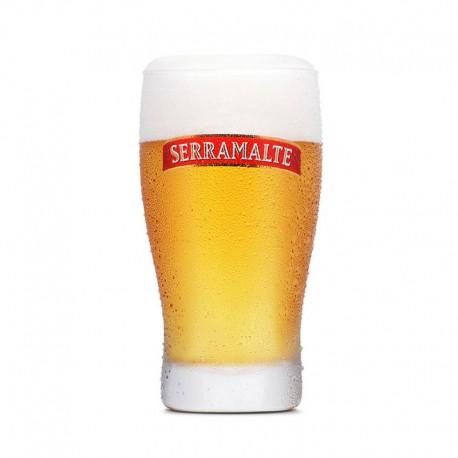 Copo Serramalte - 340ml