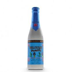 Cerveja Delirium Tremens 330ML