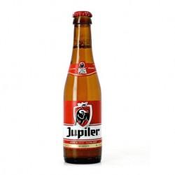 Cerveja Jupiler 284ml
