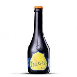 Cerveja Birra del Borgo Duchessa 330ml