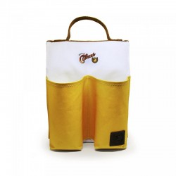 Beer Bag Colorado