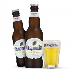 Kit Hoegaarden