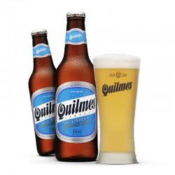 Kit Quilmes