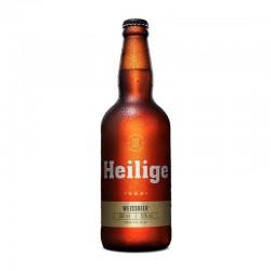 Cerveja Heilige Weiss 500ml