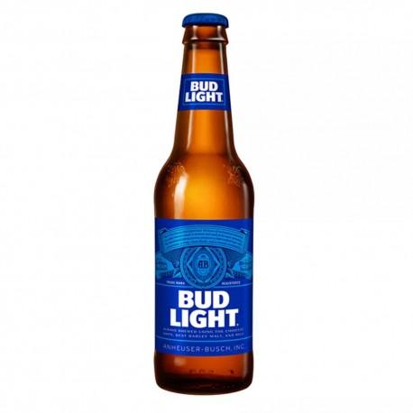 Cerveja Budweiser Light 355ml f442d63a9c