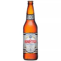 Cerveja Adriática 600ml