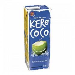 Água de Coco Kero Coco 1 Litro