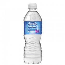 Água Mineral Pureza Vital SEM gás - 510ml- 12 unidades