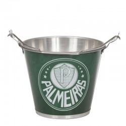 Balde de gelo Palmeiras