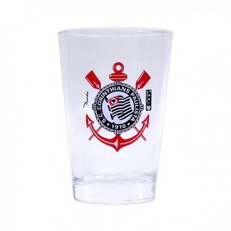 Caldereta Corinthians 350ml