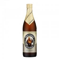 Cerveja Franziskaner Weissbier 500 ml