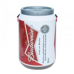 Cooler Budweiser 24 Latas