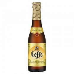 Leffe Blonde 330ml