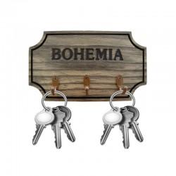 Porta Chaves Bohemia