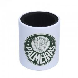 Porta Lata Palmeiras