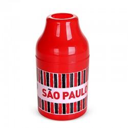 Porta Litrinho São Paulo