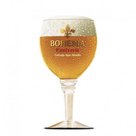 Taça Bohemia Confraria 430 ml