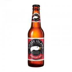 Cerveja Goose Island Honkers Ale