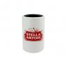 CERVEGELA STELLA ARTOIS 550ML