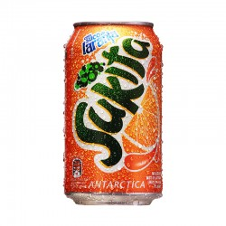 Sukita 350ml