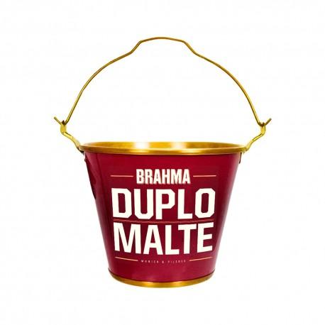 BALDE BRAHMA DUPLO MALTE