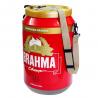 COOLER BRAHMA 24 LATAS