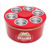 Cooler Térmico Brahma 3G - Doctor Cooler