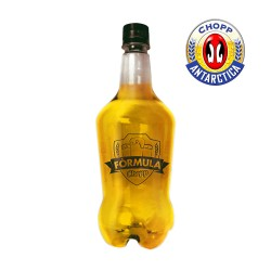 GROWLER CHOPP ANTARCTICA 1 L