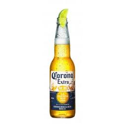 Cerveja Corona Extra 330ml