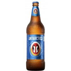 Cerveja Antarctica Pilsen 1 Litro