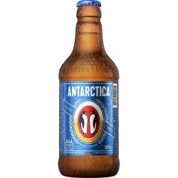 Cerveja Antarctica Pilsen 300 ml