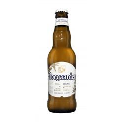 Cerveja Hoegaarden - 330 ml
