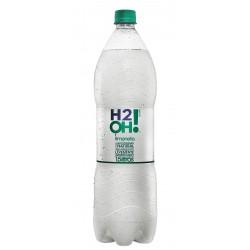 H2O! LIMONETO 1,5L