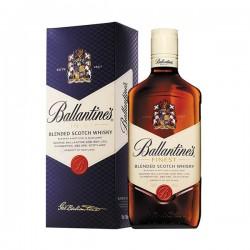 Ballantine's Finest - 1L