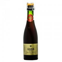 Cerveja Wäls Dubbel 375ml