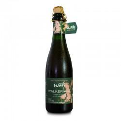 Cerveja Wals Inhotim Walkeriana 375ml