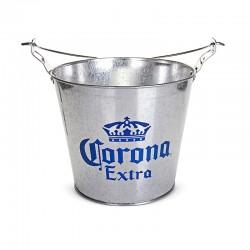 Balde Corona Extra