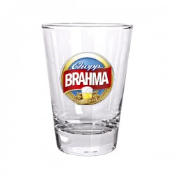 Caldereta Chopp Brahma 350 ml