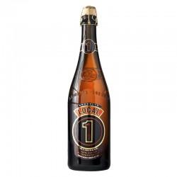 Cerveja Brooklyn Local 1 750ml