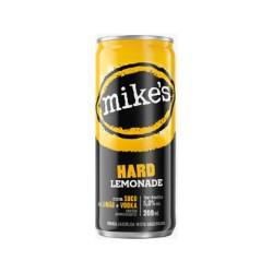 MIKE'S HARD LEMONADE TANGERINA 350ML