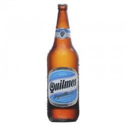 Cerveja Quilmes 970 ml