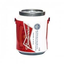 Cooler Budweiser 12 Latas