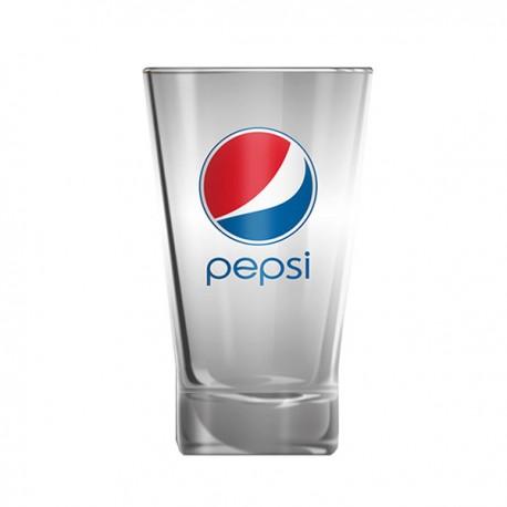 Copo Pepsi 450 ml