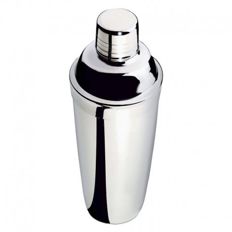 Coqueteleira Plaza 500 ml