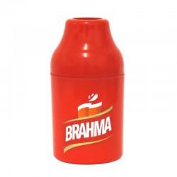 Porta Litrinho Brahma