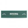 Tapete para bar Patagonia