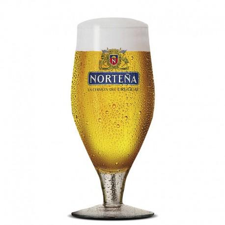 Taça Nortena 310 ml