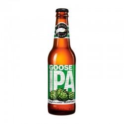 Cerveja Goose Island India Pale Ale